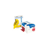 Saalfeld Redistribution Infectious Waste Bag 23 X 24 Inch Printed, 500EA/CS MON 281189CS