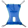 McKesson Full Body Commode Sling (146-13221XL) MON 32954401