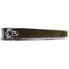 Donovan Industries DawnMist® Toenail Clippers (TNC3299), 6 EA/BX, 24BX/CS MON 32991706