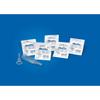 Rochester Medical External Catheter UltraFlex® Silicone 25 mm Small, 100EA/CS MON 578102BX