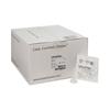 Bard Medical Male External Catheter UltraFlex Self-Adhesive Band Silicone Medium MON 577062BX