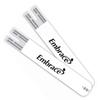 Omnis Health Embrace® Blood Glucose Test Strips, 10/VL MON 1146707VL
