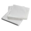 McKesson General Purpose Drape Physical Exam Drape 40 X 60 Inch NonSterile, 100EA/CS MON 33031100