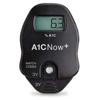 Polymer Technology Systems Rapid Diagnostic Test Kit A1C Now+® Diabetes Management HbA1c Test Whole Blood Sample MON 1031004CS