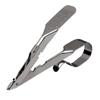 Conmed Skin Staple Extractor Premium Reflex MON33102500