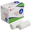 "Wound Care: Dynarex - Stretch Gauze 4.1 Yard"" x 3"""