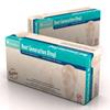 Dynarex Exam Glove Next Generation Vinyl NonSterile Powder Free Stretch Vinyl Smooth Medium Ambidextrous (6823) MON 33181300