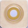 Wound Care: Genairex - Securi-T™ Ostomy Wafer (7332134), 10 EA/BX