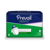 "prevail: First Quality - Prevail® Per-Fit® Maximum Plus Absorbency Brief, XL, (59 to 64""), 15EA/PK"