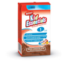 Nestle Healthcare Nutrition Boost Kid Essentials Chocolate 237ml MON 33252600