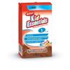 Enteral Feeding Pediatric Infant Formula: Nestle Healthcare Nutrition - Boost Kid Essentials Chocolate 237ml