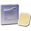ConvaTec Hydrocolloid Dressing DuoDERM Signal® 5-1/2 X 5-1/2 Square, 5EA/BX MON 33272100