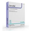 Dermarite Drsg Wnd Dermacol 4X4 10EA/BX MON 825654BX