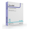 Dermarite Drsg Wnd Dermacol 4X4 MON 825654EA