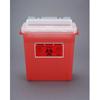 Bemis Healthcare Bemis Sentinel Multi-Purpose Sharps Container MON 33302812