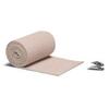 """Wound Care: McKesson - Econo-Wrap® Elastic Cotton Bandage - 3"""" x 5 yd"""