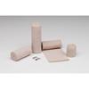 Hartmann Elastic Bandage Econo-Wrap® LF Cotton 4 X 5 Yard Non-Sterile MON 33342000