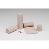 Conco Elastic Bandage Econo-Wrap® LF Cotton 4 X 5 Yard NS, 10EA/BX, 6BX/CS MON 33342006