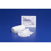 Medtronic Kerlix® AMD Antimicrobial Dressing 4-1/2 Inch X 4-1/10 Yards Sterile, 100EA/CS MON33352110