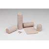 Hartmann Elastic Bandage, 6 X 4.5 Yds, Non-Sterile MON 33362000