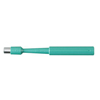 Miltex Medical Biopsy Punch Dermal 6 mm OR Grade MON 33362500