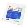 3M Cavilon™ Barrier Film Wipe, MON 1050201EA