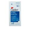 3M Cavilon™ No Sting Barrier Film (3345) MON 33452101