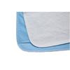 Cardinal Health Underpad 34 X 36 Inch Reusable Polyester / Rayon Moderate Absorbency, 10/CS MON 1121144CS