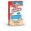 Pediatric & Infant Formula: Nestle Healthcare Nutrition - Boost Kid Essentials Vanilla 237ml