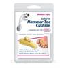 Pedifix Hammer Toe Crest Pedifix (3035-1-MTO) MON 33513000