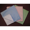 """Underpads 36x24: Lew Jan Textile - Reusable Moderate Absorbency Underpad, (M16-2435Q-1G), 24"""" x 36"""""""