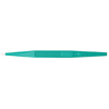 Miltex Medical Dermal Curette Miltex Single-Ended 3 mm Round, Loop MON366439BX