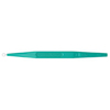Miltex Medical Dermal Curette Miltex Single-Ended 4 mm Round, Loop MON 33542500