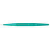 Miltex Medical Dermal Curette Miltex Single-Ended 5 mm Round, Loop MON 33552500