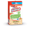 Pediatric & Infant Formula: Nestle Healthcare Nutrition - Boost Kid Essentials 1.5 Vanilla with Fiber 237ml