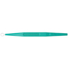 Miltex Medical Dermal Curette Miltex Single-Ended 7 mm Round, Loop MON 33572500
