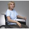 Skil-Care Protective Leg Sleeve Geri-Sleeve Universal MON 33603000