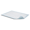 Attends Cairpad® Underpads MON 33623100