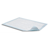Attends Underpad Cairpad 23 x 36 Disposable Polymer Heavy Absorbency MON 33623101