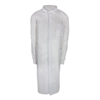 McKesson Lab Coat White 2 X-Large Long Sleeve Mid Length, 10/BG 3BG/CS MON 33648503