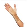McKesson Wrist Splint Elas Rt MED EA MON 33683000