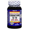 Basic Drug Coenzyme Q-10 Supplement 200 mg, 48 Pills Per Bottle MON 33752700