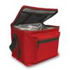 Hopkins Medical Products Premium Insulated Biohazard Specimen Transport Tote, MON 861122EA