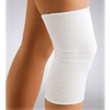 BSN Medical Knee Support Large Slip-On 18 to 21 Circumference MON 33833000