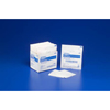 Medtronic Curity Sterile 2X2in Gauze Pads 12-Ply MON 33882000