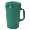 Aladdin Temp-Rite Beverage Pitcher MON 34002900