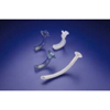 Smiths Medical Nasopharyngeal Airway 7 mm Sterile MON 34003900
