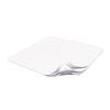 Hartmann Dignity® 54 x 35 Reusable Absorbent Bed Pad, 1EA MON 34028600