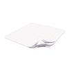 Hartmann Dignity® 35 x 22 Reusable Absorbent Bed Pad, 1EA MON 34048600