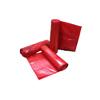 Colonial Bag Healthcare Infectious Waste Bag (HDR334014), 25/PK, 10PK/CS MON 877133CS